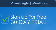 Free 30 Day Trial of Evolution - Bermuda's Application Service Provider